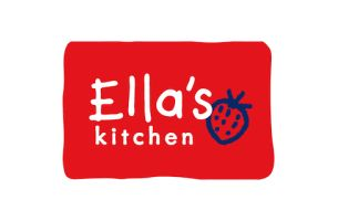Ella's Kitchen Partners with Havas' Arena Media for Media Planning and Buying