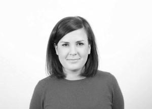 Spotlight on Women Creatives: Elle Bullen, Creative Partner & Co-Founder, SDWM, Melbourne