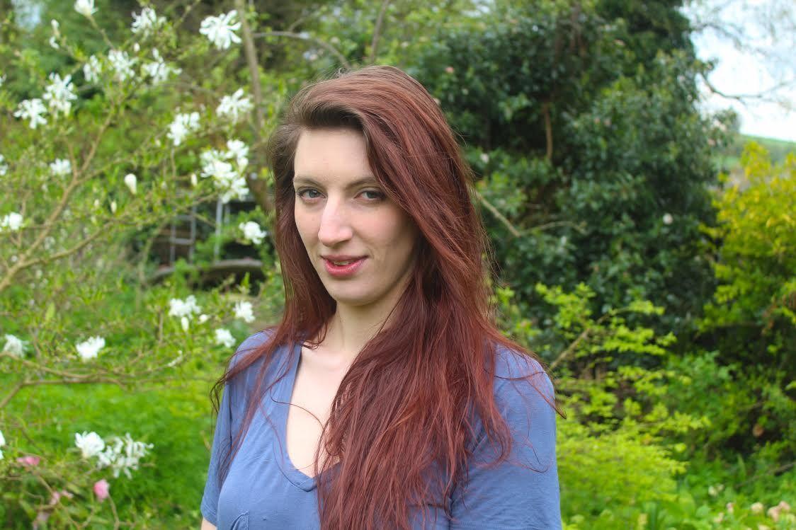 tenthree Adds Editor Ellie Johnson