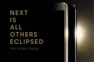 Cheil UK & Samsung Eclipse the Competition with Clever Ad