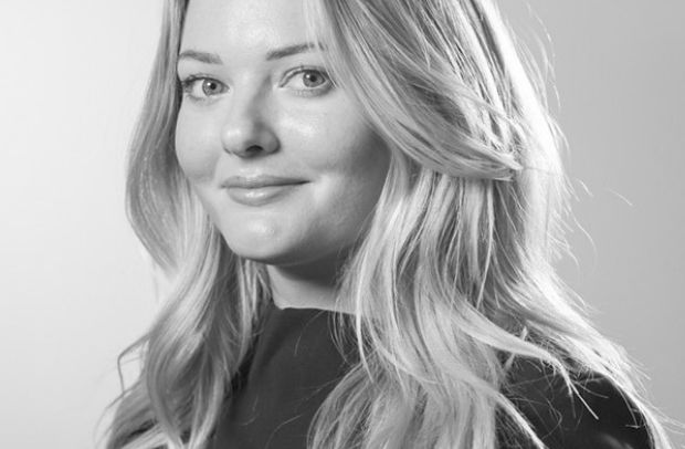 ROTHCO's Emer Fitzgerald Selected for Media Lions Jury