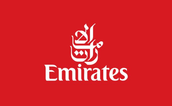 Emirates and ATP Sign Biggest Sponsorship Deal in Tennis Tour's History