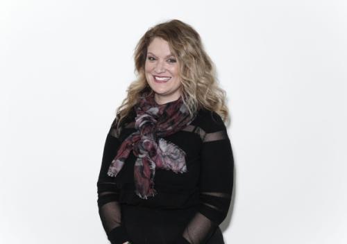 M&C Saatchi Sydney Names Emma-Kate Dobbin Social Content Director