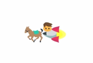 Create Your Very Own Emoji Christmas with AT&T's Online Carols