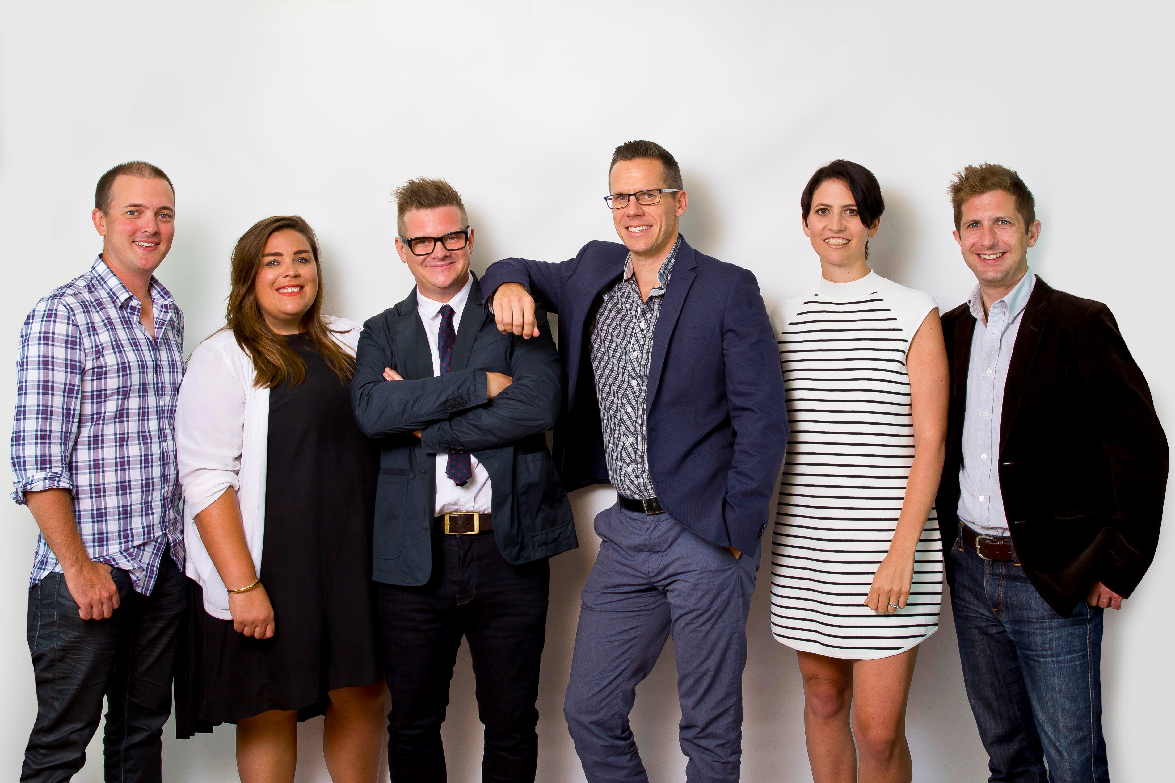 Content Marketing Firm Emotive Launches in Sydney
