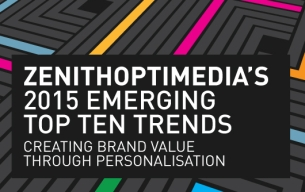 Brands Set to Drive Consumer Engagement Through Personalisation