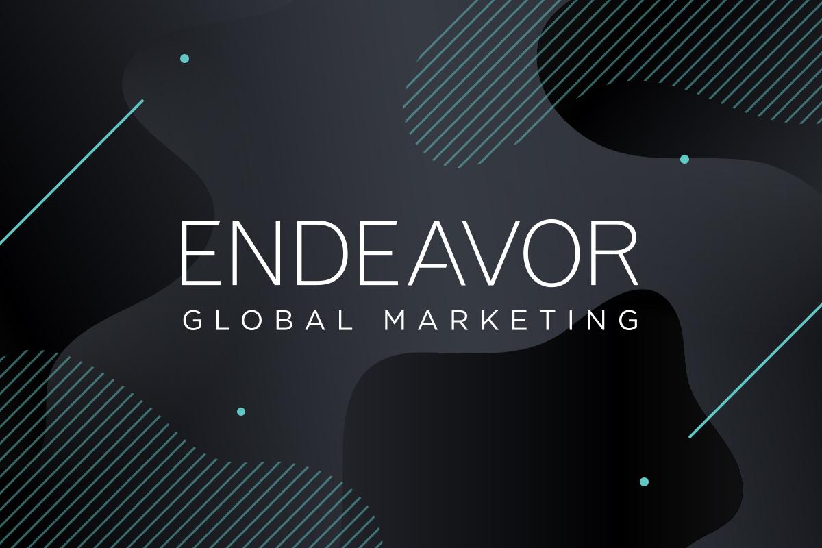 Endeavor Global Marketing Announces Leadership Team