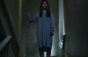Gramercy Park Grades Chilling Trailer for Sky Living's 'The Enfield Haunting'