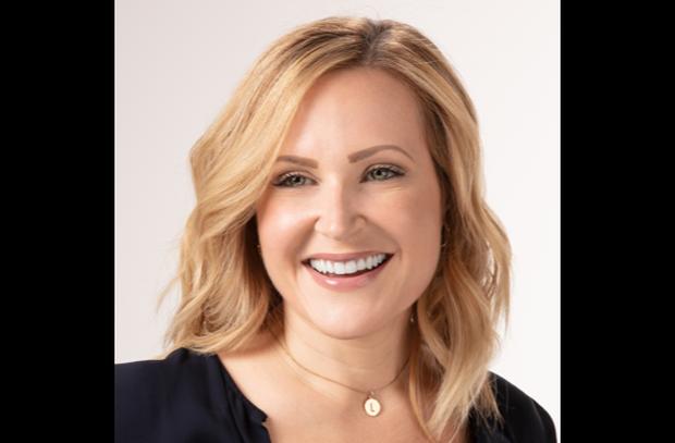 Zihla Salinas Named Global CMO at Engine