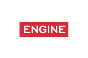 Engine Unites with Stonewall for Pride in London Pledge with New Internal Training Program