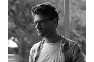 Director Jonathan Entwistle Signs to Stink