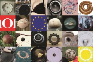Creative Circle Launches Call for Entries Competition
