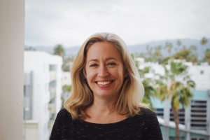 Whitehouse Post Chicago Promotes Kristin Branstetter to Executive Producer