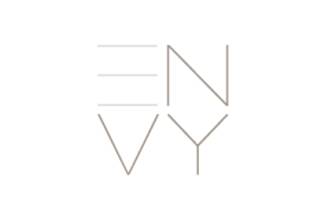 ENVY Invests in New High-end Flame Premium Upgrades
