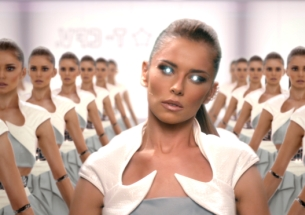 ENVY Advertising & ITV Creative Reveal the New Faces of The X Factor