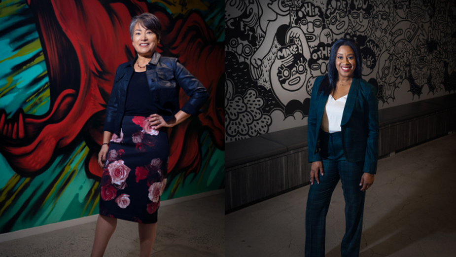 Havas Chicago Announces New Chief Strategy Officer and Chief Client Officer