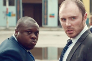 MoneySupermarket Unveils New 'Epic Dance Battle' TV Spot