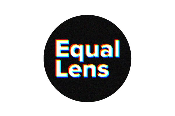 Equal Lens Launches to Give Women Photographers an Equal Shot