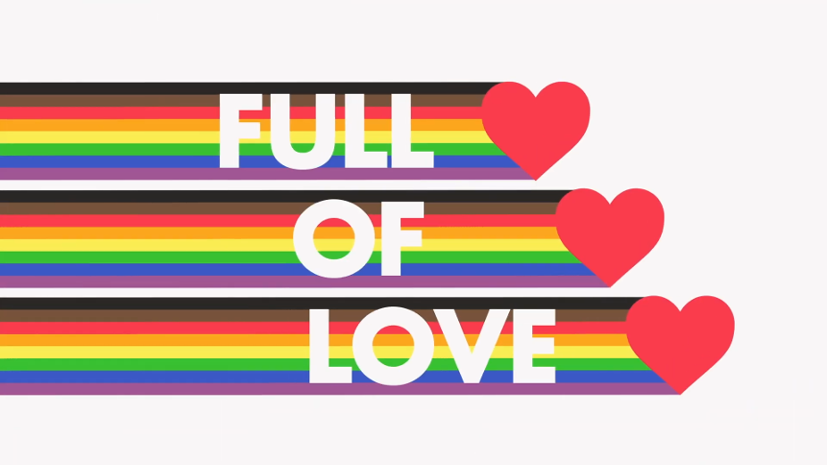 Equality California Calls on Voters to Fight for LGBTQ+ Equality