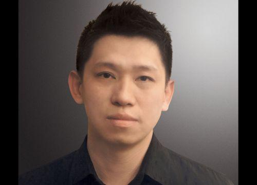 BBDO Guangzhou Promotes Eric Zhoud To General Manager