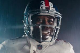 ESPN's SportsCenter Campaign Hilariously Celebrates Sports Show's Iconic Status