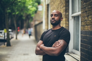 Ete Davies Joins AnalogFolk as Head of Delivery