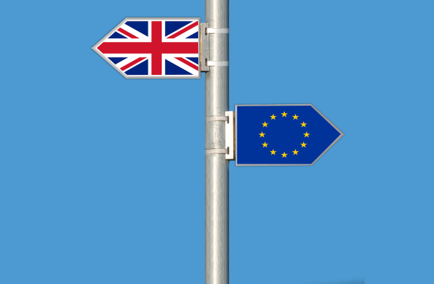 Brexit or Flexit: The UK Advertising Industry Needs a Collective Response