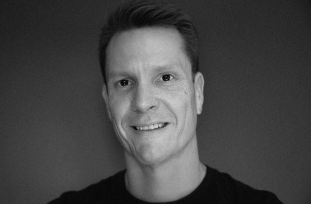 VFX Artist Eugene Richards Joins ARC EDIT
