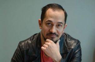 Bestads Six of the Best Reviewed by Eugen Suman, ECD, Friends\TBWA Bucharest