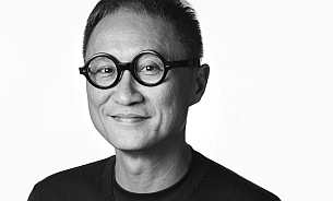 Ogilvy APAC CCO Eugene Cheong Named International Board of Directors for The One Club