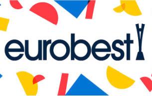 Eurobest Reveals 2018 Jury Presidents Including 50% Female Leaders