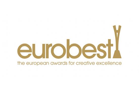 Leo Burnett Worldwide Wins 15 Eurobests