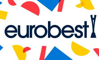 Eurobest Brings Young Creatives Competition to Poland
