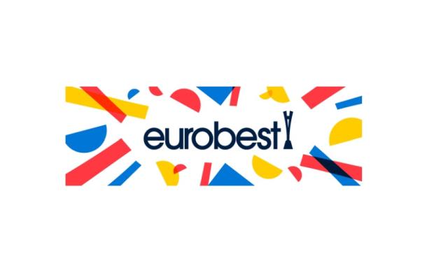 eurobest Announces 2019 Shortlist