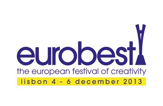 Eurobest Completes Jury President Line-up