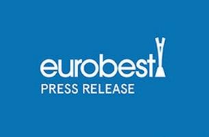 Eurobest Announces 2015 Winners
