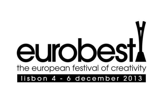 Eurobest Reveals 2013 Programme