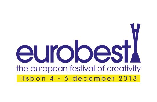 Final Day of Eurobest - Shortlists Announced
