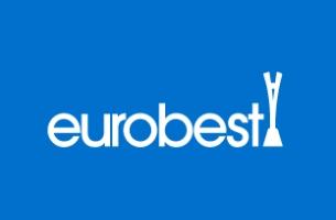 Delegate Registrations for Eurobest Now Open