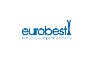 Eurobest Winners Announced as Festival Draws to a Close