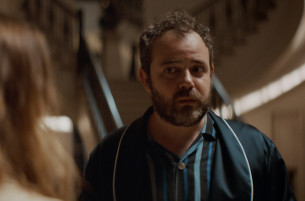 AMV BBDO Creates New EuroMillions Campaign For Camelot
