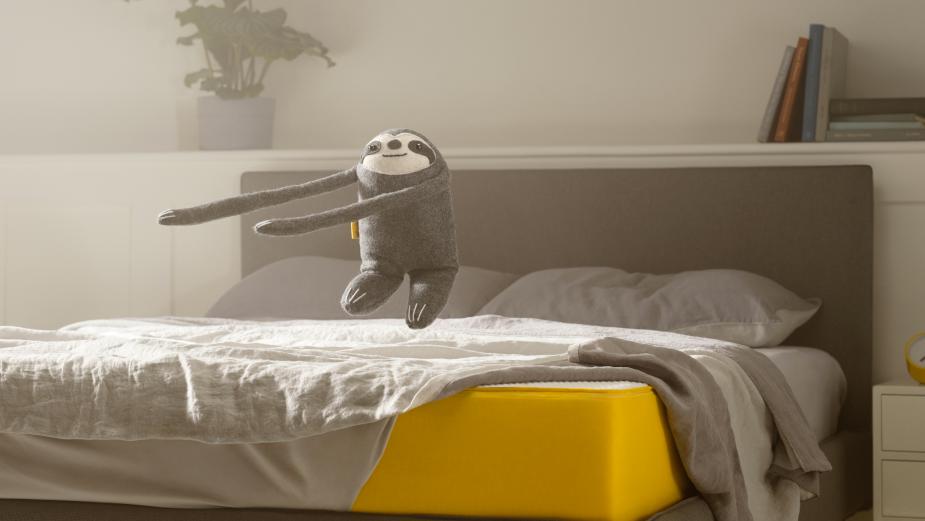 eve sleep and AnalogFolk Announce New Partnership