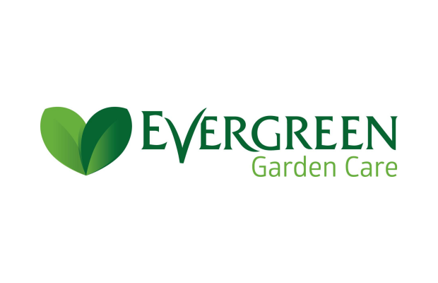 Evergreen Garden Care Selects Geometry for Retail Marketing Business