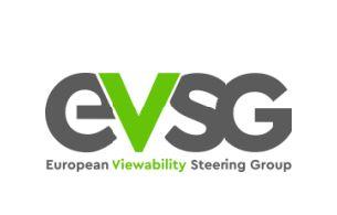 New Cross-Industry Initiative To Improve Viewability  Measurement Standards Across Europe