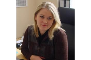 Momentum Worldwide Appoints Ewa Nuckley to Lead UK Insight & Strategy