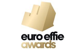 EACA Euro Effies 2018 Winners Announced