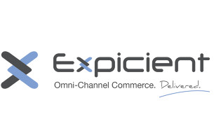 Publicis Groupe Acquires Expicient Inc.