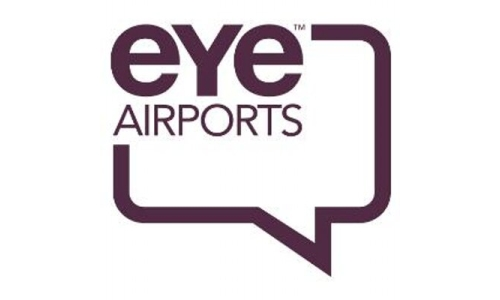 Looking Glass Experiential Launches with Eye Airports Win