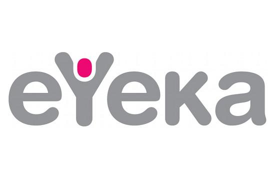 eYeka's Co-creation Partnership with Unilever