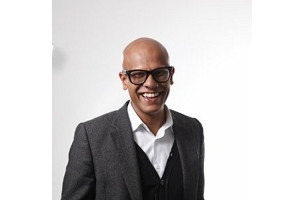 A Content Conversation with Universal Pictures' Neil Wirasinha